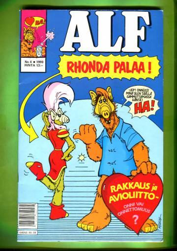 Alf 4/90