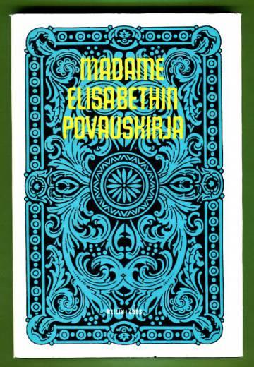 Madame Elisabethin povauskirja
