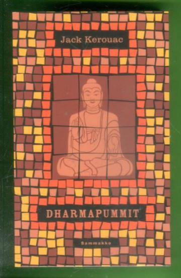 Dharmapummit