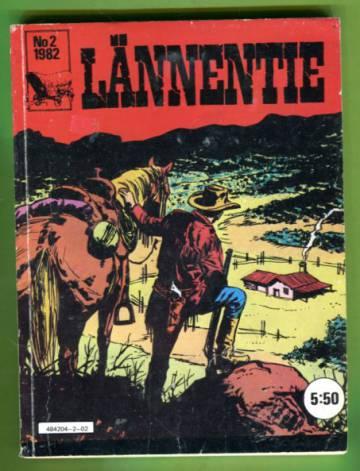 Lännentie 2/82