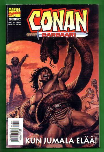 Conan 1/96