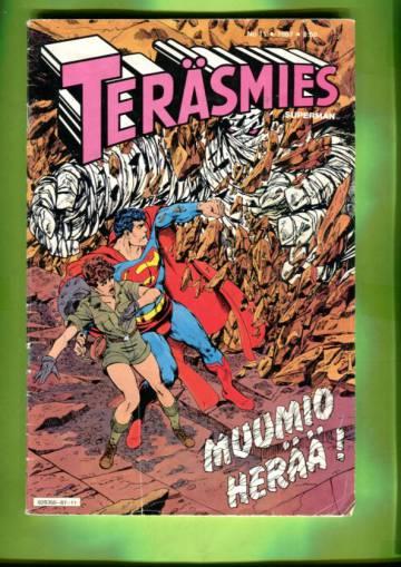 Teräsmies 11/87
