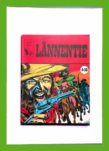 Lännentie 9/77