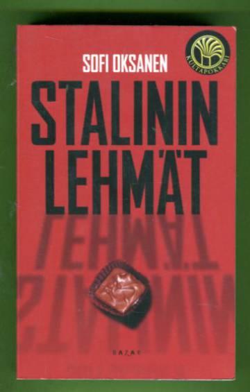 Stalinin lehmät