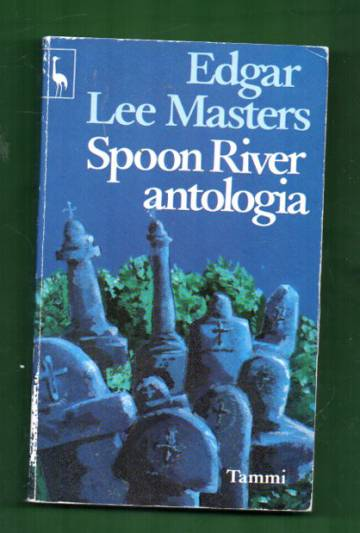 Spoon River antologia