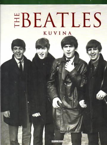 The Beatles kuvina