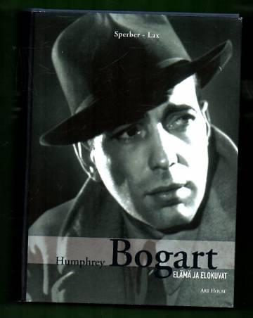 Humphrey Bogart - Elämä ja elokuvat