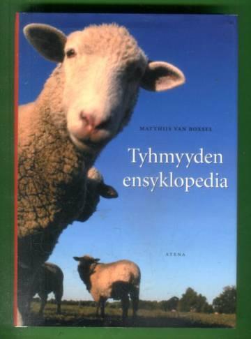 Tyhmyyden ensyklopedia