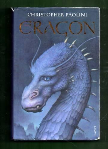 Perillinen 1 - Eragon
