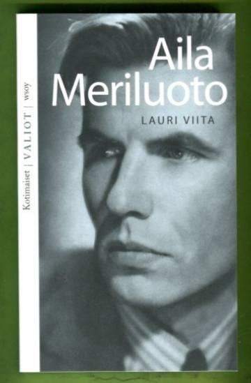 Lauri Viita - Legenda jo eläessään