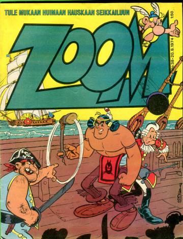 Zoom 38/74