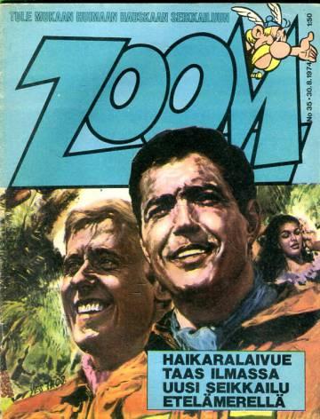 Zoom 35/74