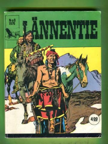 Lännentie 8/76