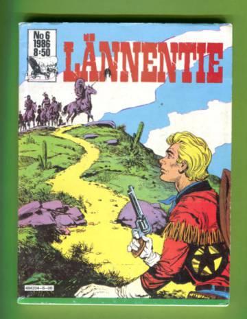 Lännentie 6/86