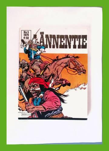 Lännentie 5/79