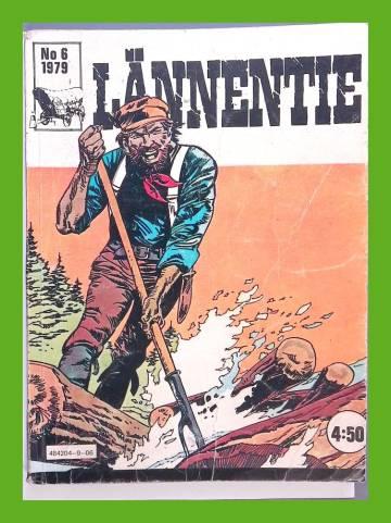 Lännentie 6/79