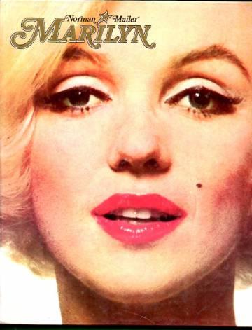 Marilyn (unkarinkielinen)