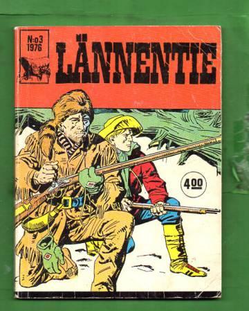 Lännentie 3/76