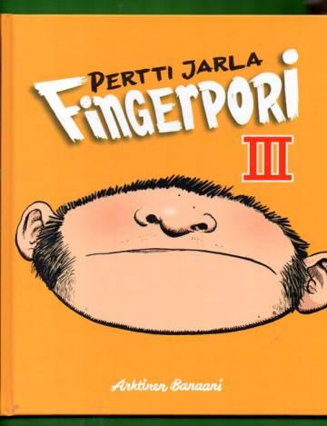 Fingerpori 3