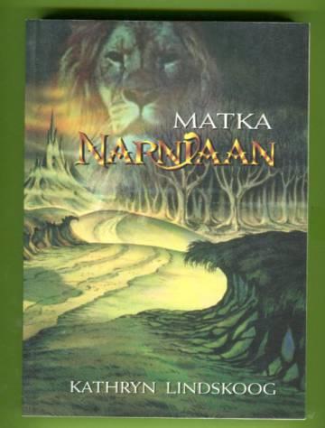 Matka Narniaan