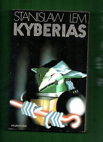 Kyberias