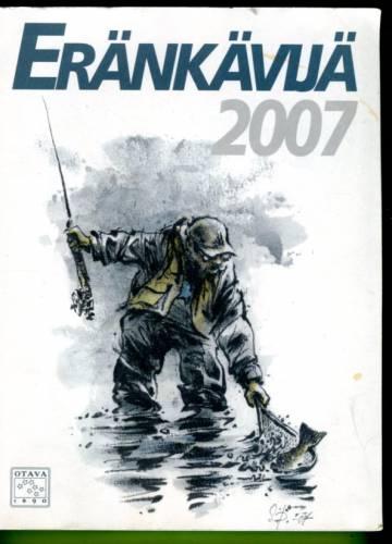 Eränkävijä 2007