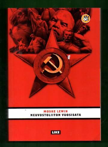 Neuvostoliiton vuosisata