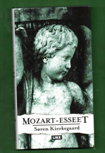 Mozart-esseet