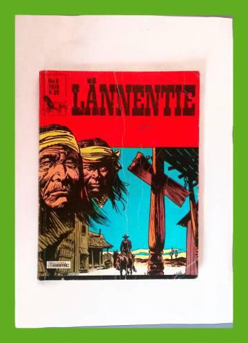 Lännentie 9/78