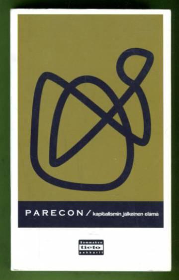 Parecon - Kapitalismin jälkeinen elämä