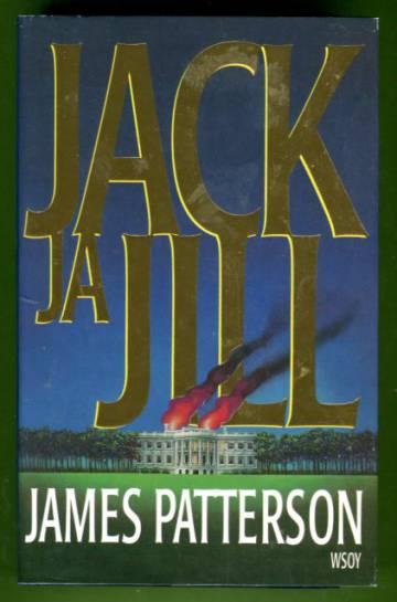 Jack ja Jill