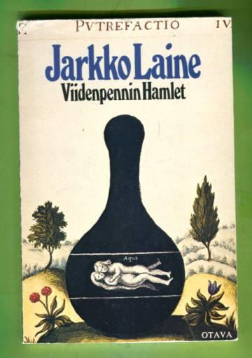 Viidenpennin Hamlet