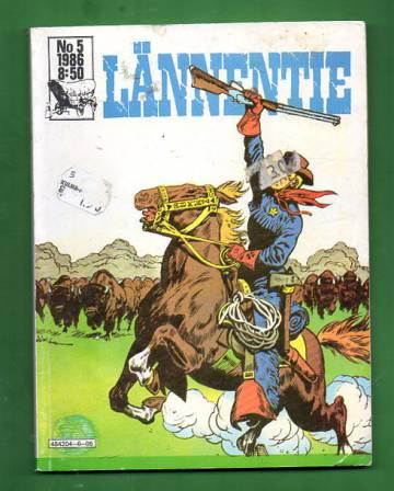 Lännentie 5/86