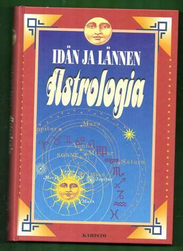 Idän ja lännen astrologia