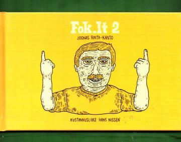 Fok_It 2
