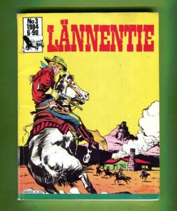 Lännentie 3/84