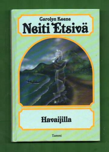 Neiti Etsivä Havaijilla