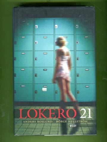 Lokero 21