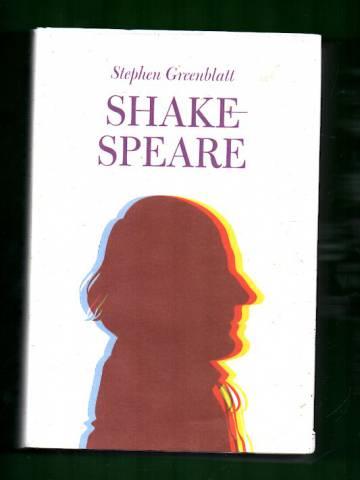 Shakespeare - Kuinka Williamista tuli Shakespeare?