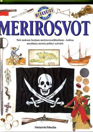 Merirosvot