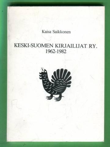 Suomen Kirjailijat