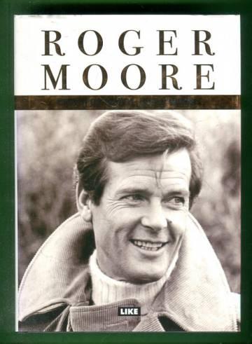 Nimeni on Moore, Roger Moore