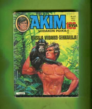 Akim 4/77