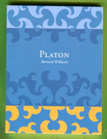 Suuret filosofit 16 - Platon: Filosofian keksiminen