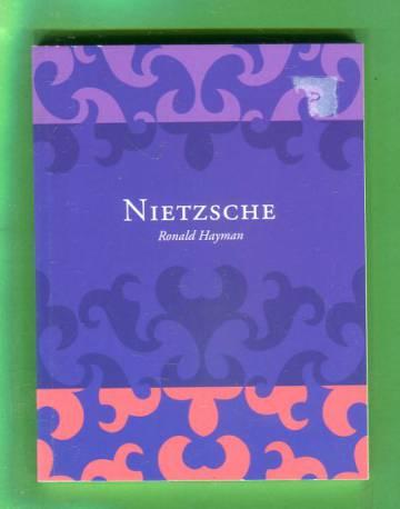 Suuret filosofit 14 - Nietzsche: Nietzschen äänet