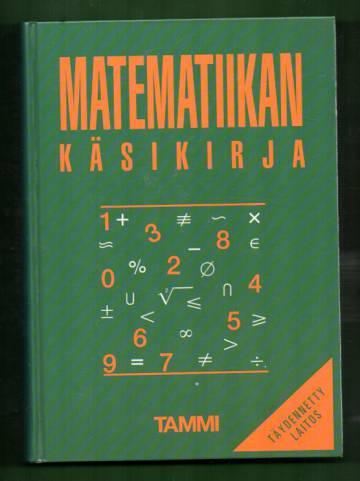 Matematiikan käsikirja