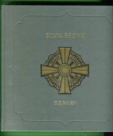 Silvia Regina