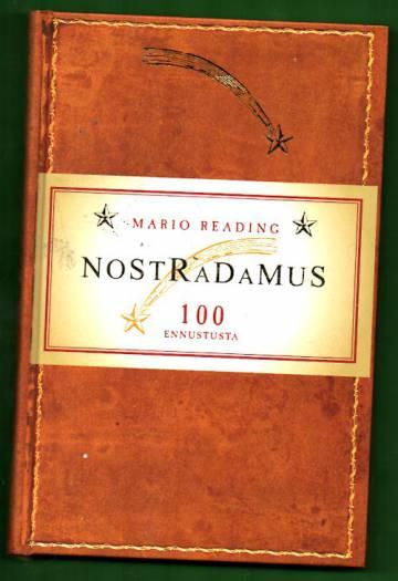 Nostradamus - 100 ennustusta