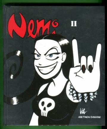 Nemi II