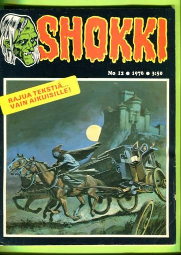 Shokki 12/76